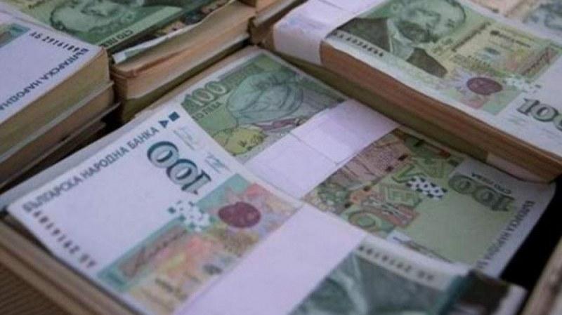 Пловдивска фирма осъди НАП да ѝ плати над 700 000 лева обезщетение!