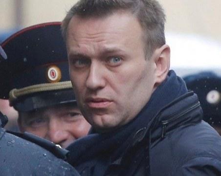 МВнР за отравянето на Навални: Призоваваме руските власти да окажат пълно сътрудничество на разследванет