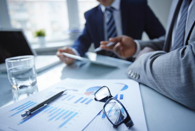 Бизнесът: Не можем да назначаваме нови служители, ограничаваме числеността на екипите