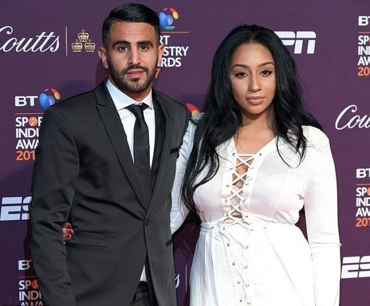 Забъркаха Джошуа в афера с жена на футболист, той отрича