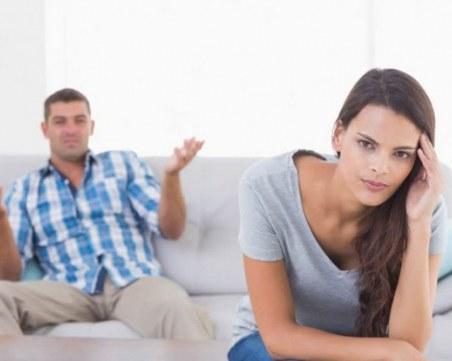 7 начина да излекувате страдащата си връзка