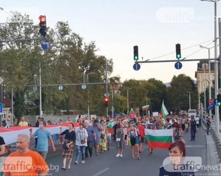 Политолози: Протестът вече е предизборна кампания, хората се отвръщат от него