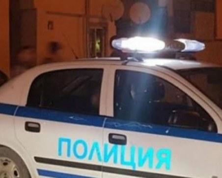 Трагедия: Младо момче издъхна на място, след като полетя от блок в Студентски град