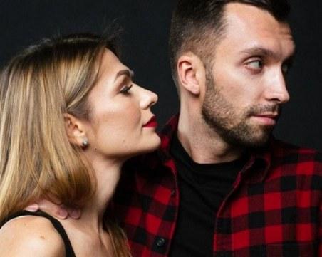 10 неща, с които жените вбесяват мъжете