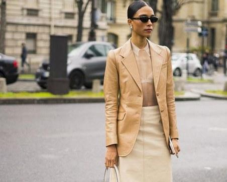 11 вечни модни артикула, които всяка истинска дама трябва да има