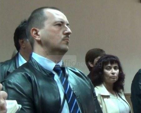 ВКС отмени присъдите на адвокат Владимир Елдъров и съучастниците му, връща делото