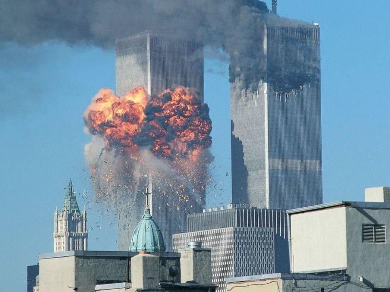 На този ден: Атентатите от САЩ - трагедията, белязала началото на новото хилядолетие