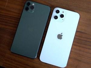 Новият iPhone 5G ще бъде представен на 15 септември