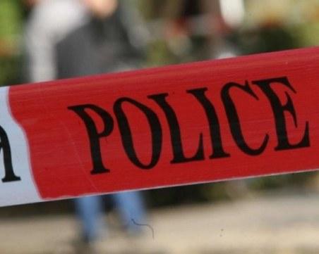 Постоянен арест за мъжа, убил любовницата си и крил трупа й 5 години в тоалетна
