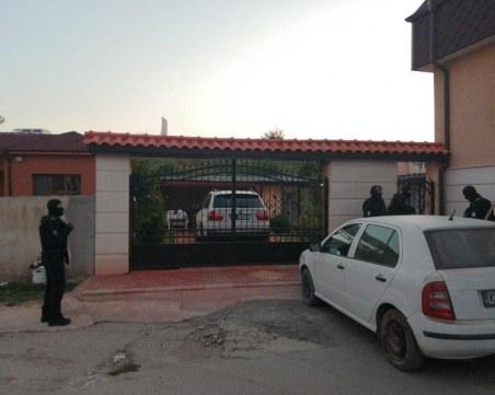 Постоянен арест за лихварите от Кюстендилско