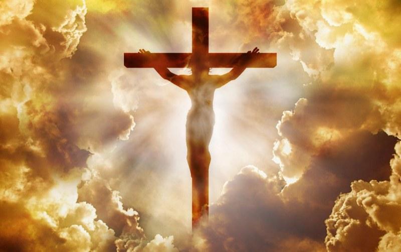 На този ден: Празнуваме Кръстовден