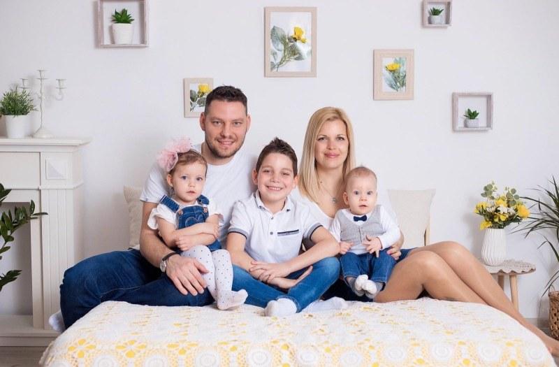 Над 200 заведения в Пловдив в подкрепа на Ангел