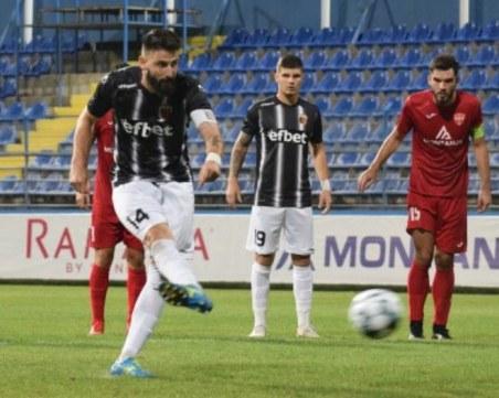 Митко Илиев: Тотнъм има слабости, това е исторически мач за Пловдив