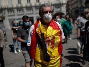 Във Франция и Испания COVID-19 взима застрашителни размери