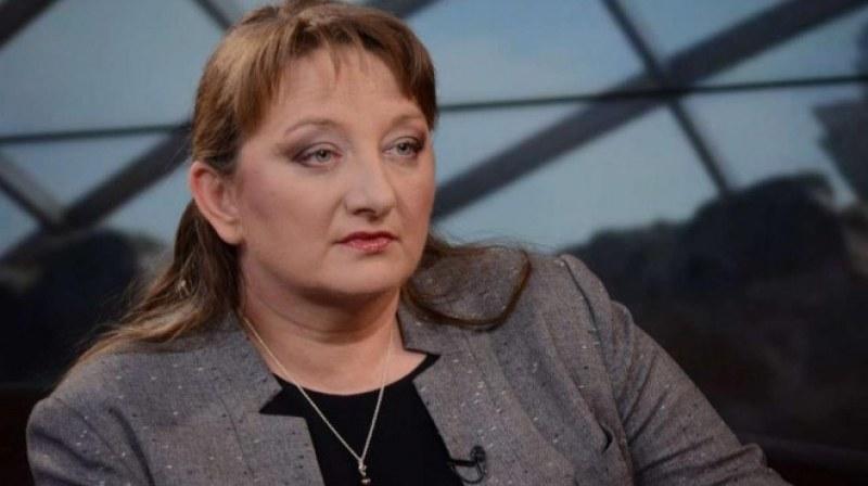 Деница Сачева: Провокацията на хората на Манолова целеше медийно внимание на всяка цена