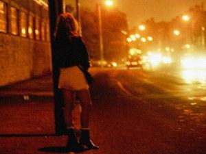 Смразяващо: Студенти в Англия проституират и не се хранят, за да оцелеят