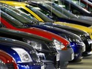 Срив на автомобилния пазар! Купуваме с близо 35% по-малко нови автомобили