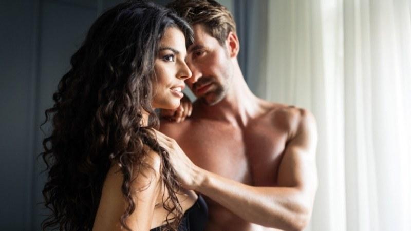 15 неща, които всяка жена трябва да опита в секса, преди да стане на 40