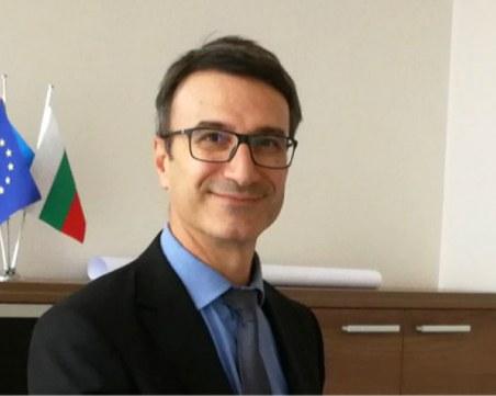 Трайчо Трайков осъди КПКОНПИ, Комисията обжалва