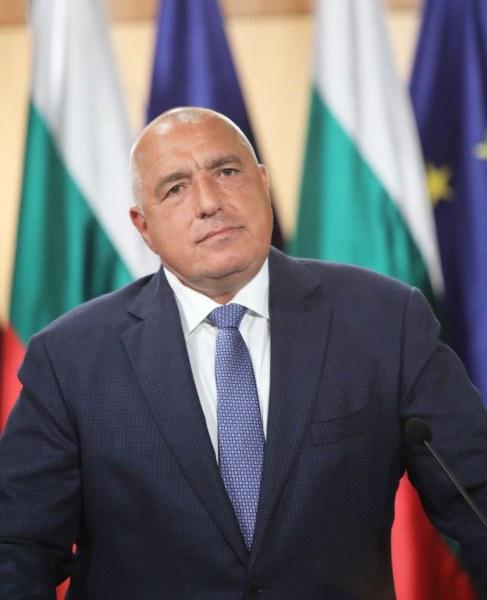 Борисов в ООН:  Десетилетието на действието до 2030 ще бъде и Десетилетие на възстановяването