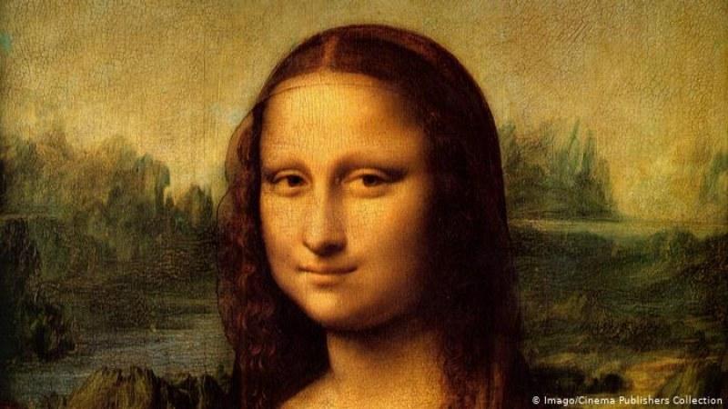 """На този ден: Да Винчи завършва """"Мона Лиза"""