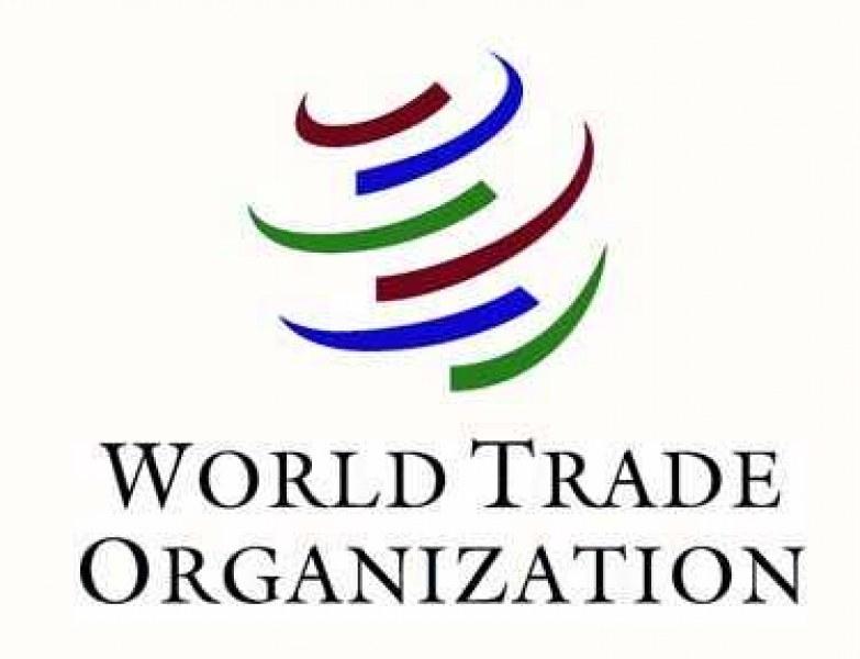 Петима в битката за лидер на Световната търговска организация