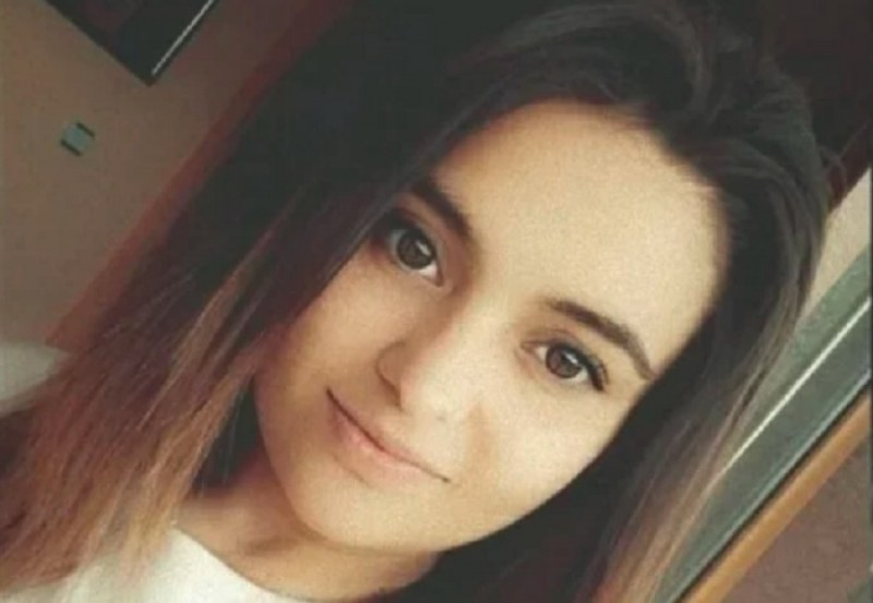 Прокуратурата привлече като обвиняем съпруга на застреляната Красимира