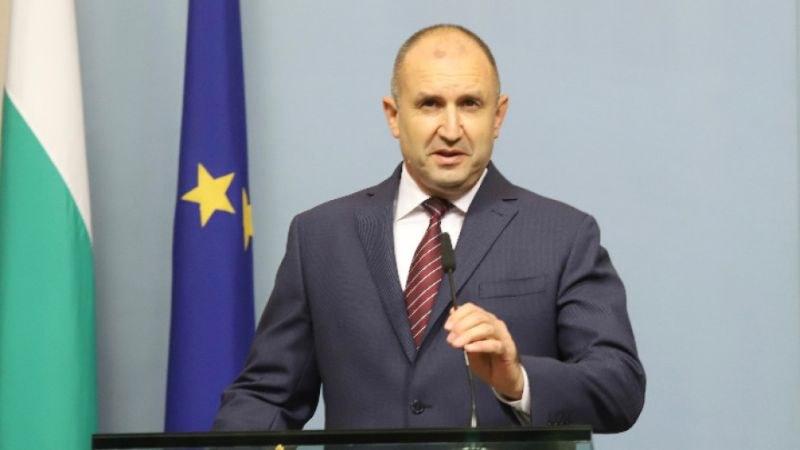 Съветът на Радев: Налице са системни дефекти на модела на управление