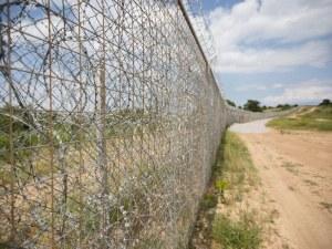 Европейската комисия дава още 12,8 млн евро на България за управление на границите