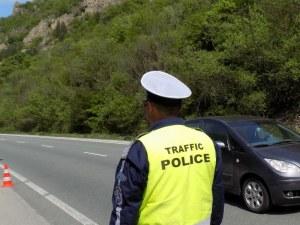 КАТ засилва контрола по изходите на София