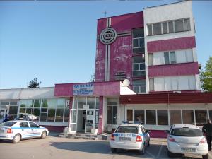 Нов срив в системата на КАТ в Пловдив