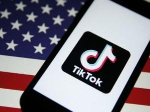 САЩ блокират TikTok и WeChat от неделя