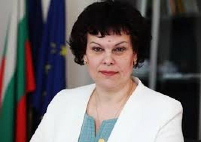 Зам.-министър на образованието: Твърдението, че затваряме училищата, е просто слух