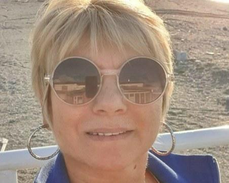 Арестуваха 32-годишен мъж за убийството на Анелия Димова