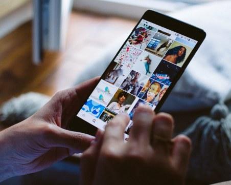 Съдят Файсбук! Шпионирал чрез камерата на телефоните потребители на Инстаграм
