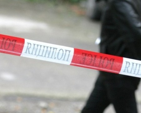 Трагедия! Младеж загина при екстремно селфи тази нощ
