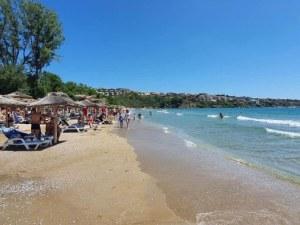 Хотелиери по морето: Все пак българите спасиха летния ни сезон
