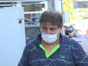 Прокуратурата погна парамедика, представящ се за лекар в Пловдив