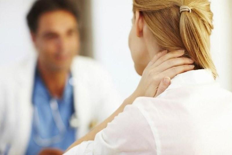 Расте броят на хората с тумори на глава и шия
