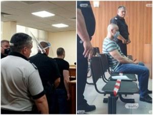 Близък на убитата в Пловдив милионерка: Попитах я дали е бил синът ѝ, тя извърна глава и заплака