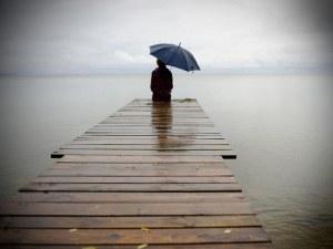 Самотата - наказание или благословия?