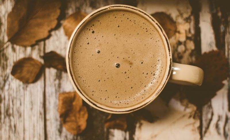 Уникална чаша кафе за 55 евро! Ето защо си заслужава цената