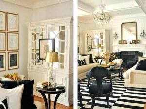 Златното винаги е на мода! А как да го вплетем в дизайна на дома?