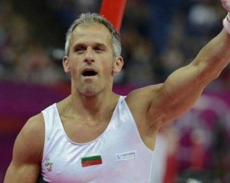 Легендарният Данчо Йовчев и клуб по таекуондо АСТК Тракия ще открият шестия Ден на спорта в училище