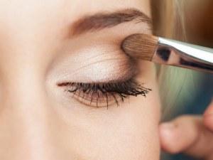 5 съвета за грим за момичета със сини очи