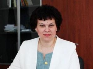 Таня Михайлова: Заразените ученици са 1 на 10 000
