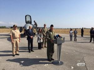 Президентът Радев за обвиненията от Бойко Борисов: Премиерът пак е в нелегалност