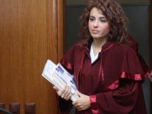 Прокурор: Не чух смислени мотиви в подкрепа на исканията за оставка на Гешев