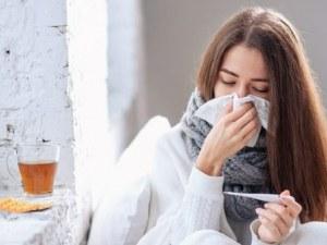 Симптоми, които показват отслабен имунитет и как да го укрепите