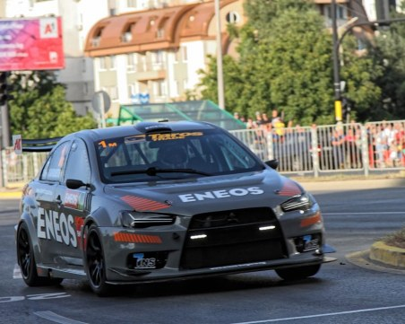 Константин Маршавелов ще гони трета поредна победа в Стара Загора